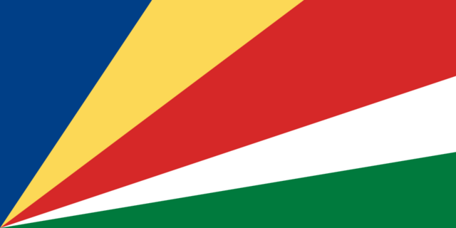 File:Flag of Seychelles.png