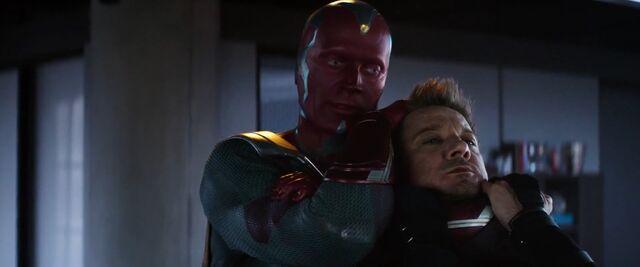 File:Hawkeye Civil War01.jpg