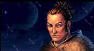 Hogun DS icon