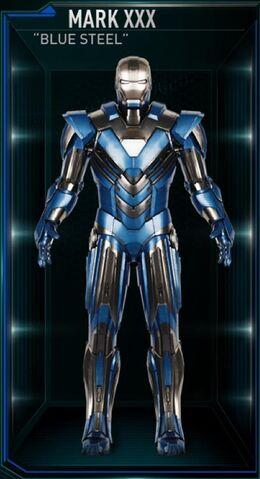 File:IM Armor Mark XXX.jpg