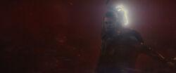 Thor-vs-Malekith-FinalStrike