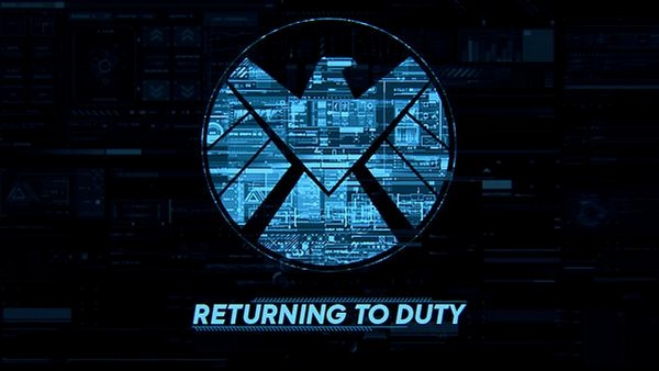 File:Agents of S.H.I.E.L.D. S3 Key Art.png