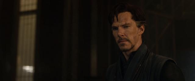 File:Doctor Strange Final Trailer 14.png