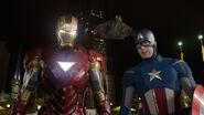 Avengers 40