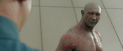 Drax-speaks-to-Day