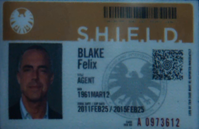 File:Agent Blake Card - High.png