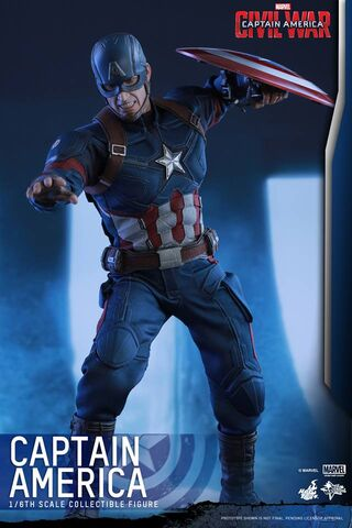 File:Captain America Civil War Hot Toys 9.jpg