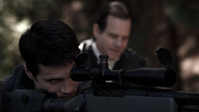 File:YoungWard-SniperTraining.jpg