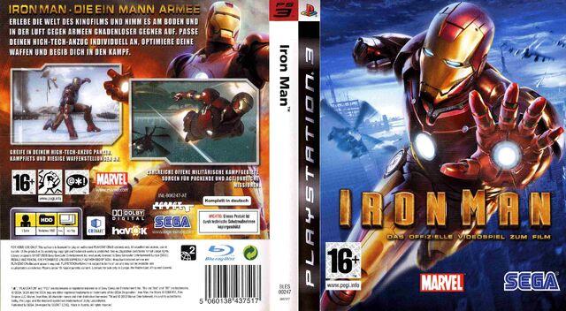 File:IronMan PS3 AT Box.jpg
