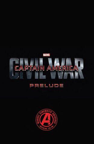 Файл:Captain-america-civil-war-prelude.jpg