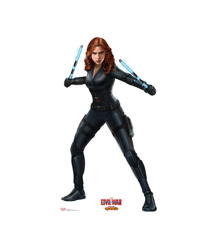 File:BlackWidow CACW.jpg