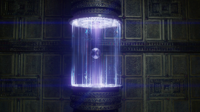 File:OrbTemple1-GOTG.png