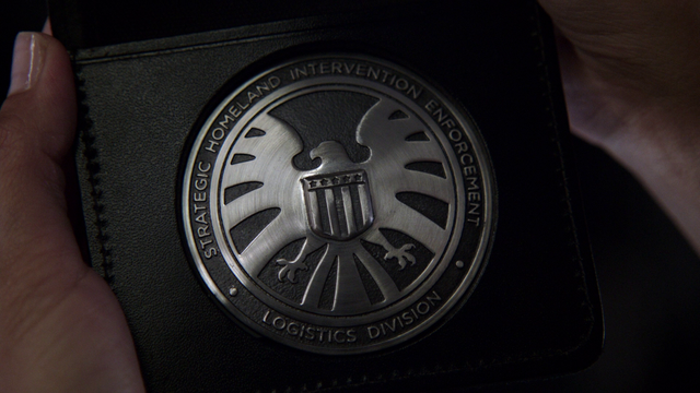 File:Skye's S.H.I.E.L.D. Badge.png