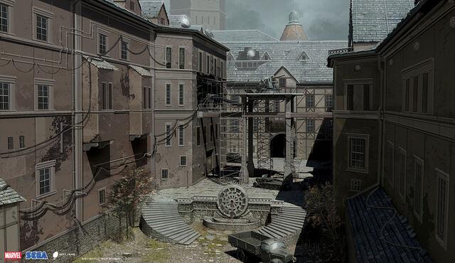 File:Castle Zemo.jpg