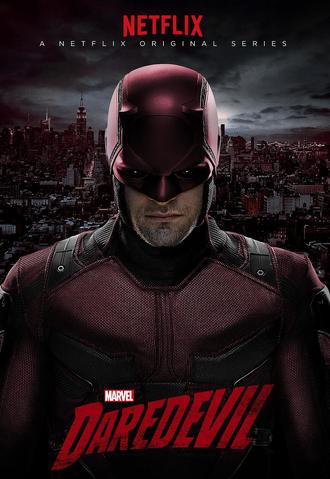 File:Daredevil Final Poster.png