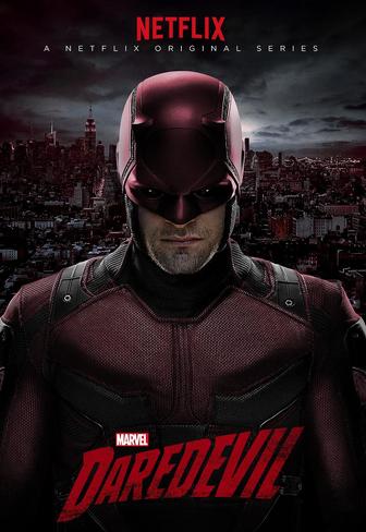 Soubor:Daredevil Final Poster.png