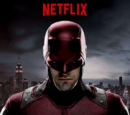 Daredevil (seriál)