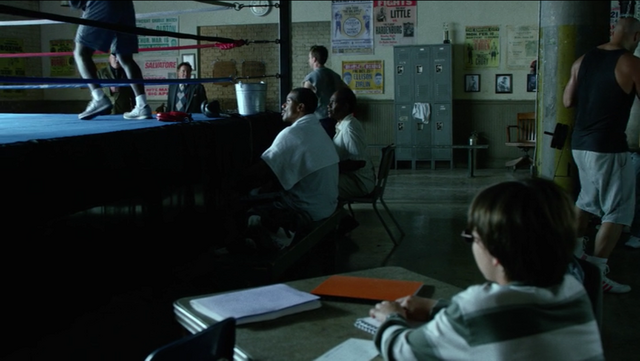 File:Fogwell's Gym 2.PNG