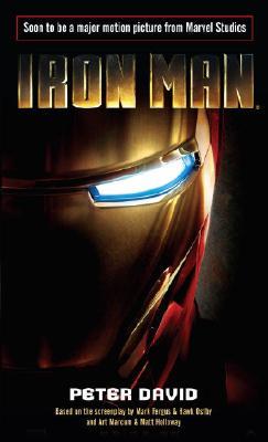 File:Iron-man-david-peter.jpg