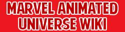 File:Marvel Animated Universe Wiki Logo.jpg
