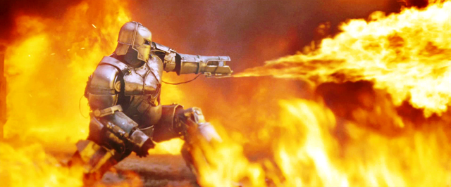 File:Iron Man Mark I Flamethrower 2.png