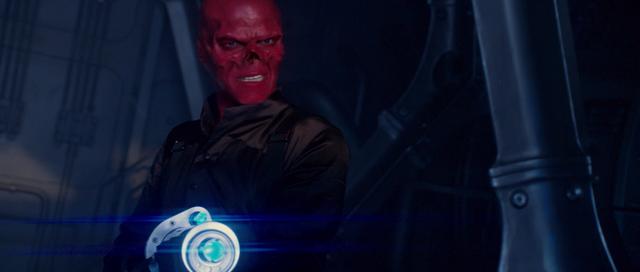 File:Red skull laser.png