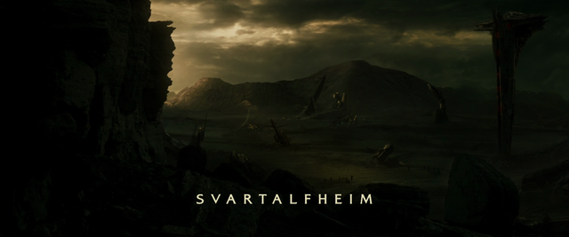 File:Svartalfheim - The Dark World.png