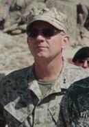US Officer