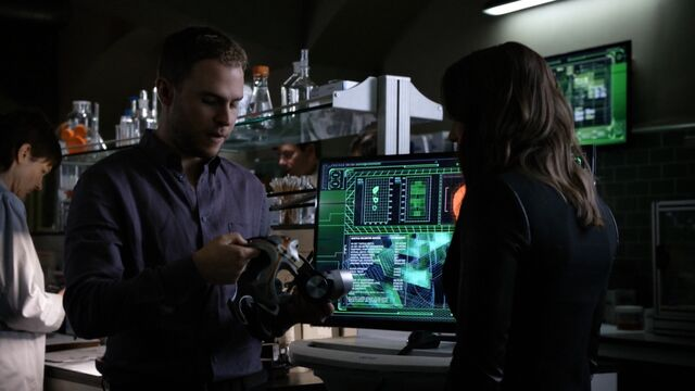 File:FitzSimmons Testing the Framework.jpeg