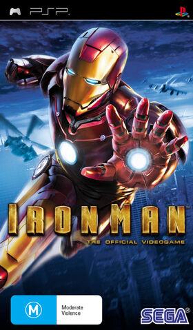File:IronMan PSP AU cover.jpg
