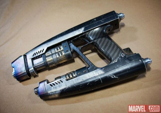 File:Quad-Blasters-Movie-Prop.jpg