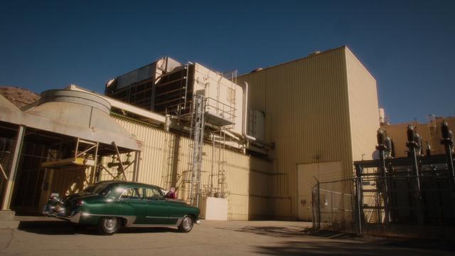 File:Waste Management Facility - Joseph's Car (2x09).png
