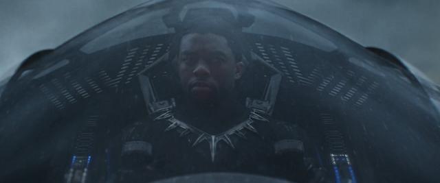 File:Black Panther's Jet 2.png
