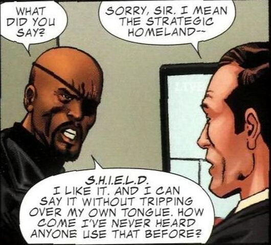 File:Fury coulson shield.JPG