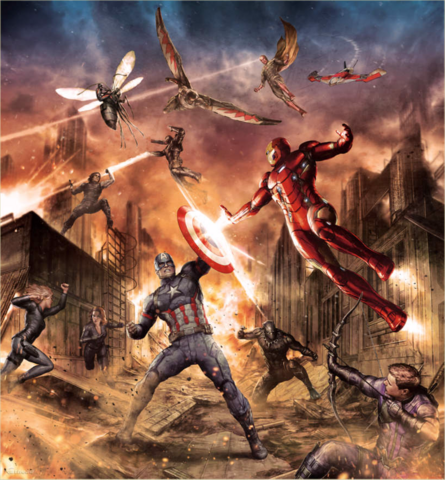 File:Avengers goes to War.png