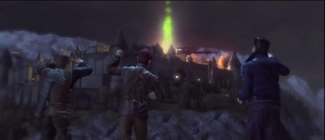 File:Castle Zemo destruction.png