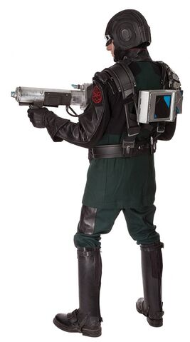 File:HYDRA-Soldier-Prop-Costume-2.jpg