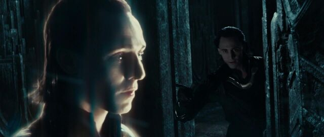 File:LokiCreatesSecondLoki.jpg