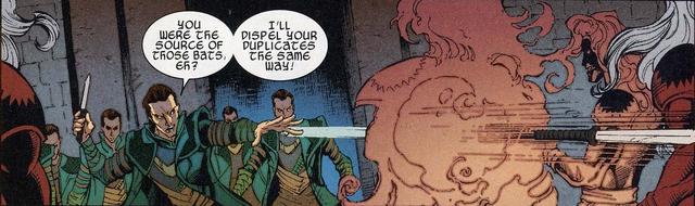 File:Loki vs Malekith.PNG