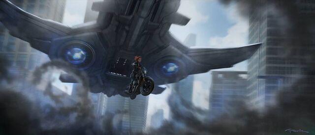 File:Black Widow drop Concept.jpg