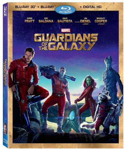 File:GuardiansOfTheGalaxy3DComboPack.jpg