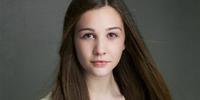 Megan Sanderson