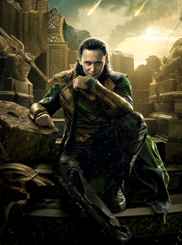Файл:Loki TTDW Poster.png