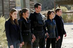 Agents-of-shield-s1ep11-the-magical-place-still-image-03