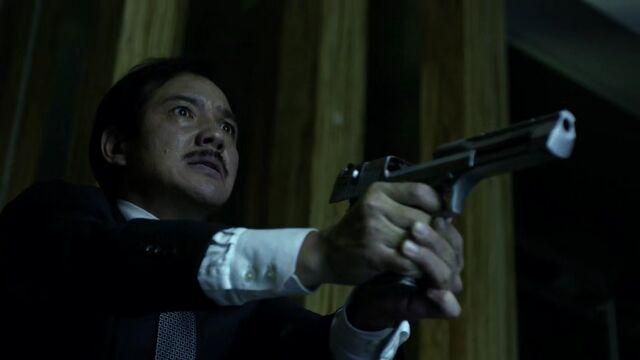 File:Aito-Gun.jpg
