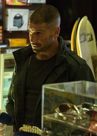 File:Punisher Daredevil.jpg