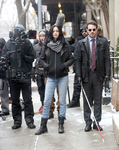 File:Snowy Murdock and Jones 20.jpg