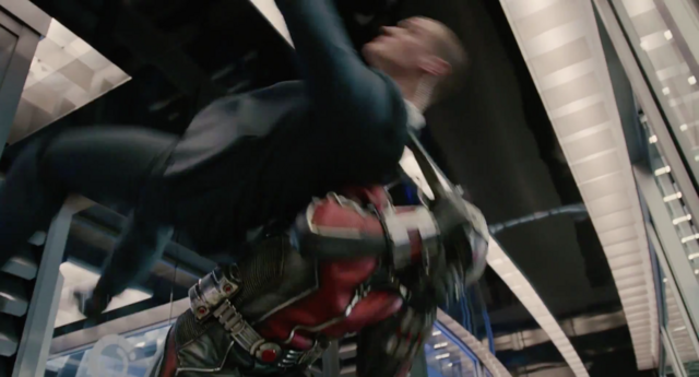 File:Ant-Man throw.png