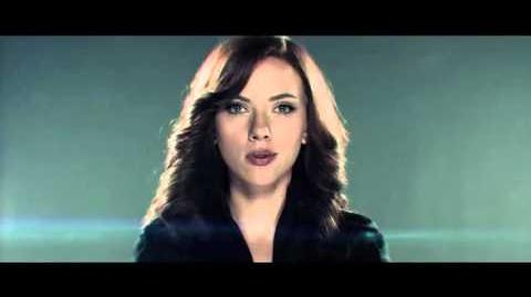Captain America Civil War - Promo Video - Team Iron Man