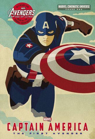 File:Phase One Captain America The First Avenger.jpg